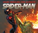 Miles Morales: Ultimate Spider-Man Vol 1 3