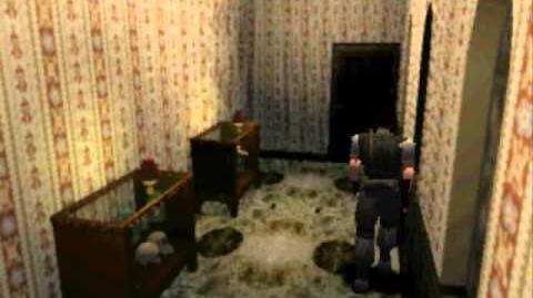 Bio Hazard - Early Version - Video 01-0
