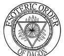 Orden Esotérica de Dagón