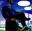 Montague Hale (Earth-20051) Marvel Adventures The Avengers Vol 1 11.jpg