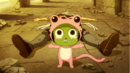 Frosch defends Rogue.png
