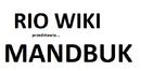 Pracanariowiki.png