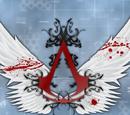 Brotherhood of the Bloodborne Zone