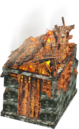 BurntOutFiretrap.png
