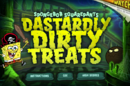Dastardly Dirty Treats.png