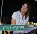 DianeFrauenholz.png
