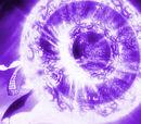 Plazmatyczna Pieczęć