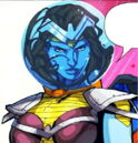 Andromeda Attumasen (Earth-20051) Marvel Adventures Fantastic Four Vol 1 24.jpg