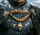 Theon's Jewelry