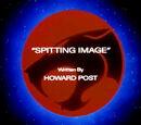 ThunderCats episodes written by Howard Post