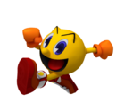 New Pac-Man
