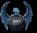 Frakcje w Call of Duty: Black Ops: Declassified