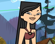 heather total drama 450 wiki. Black Bedroom Furniture Sets. Home Design Ideas
