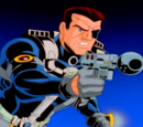Nicholas Fury (Earth-751263)