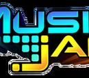 Music Jam 2014