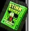 Rev-Stink Bomb.png