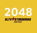 2048: Star Series Edition