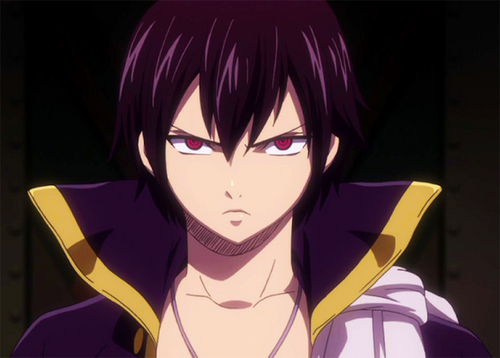 [Ficha] Uchiha Hakai 500px-Zeref_the_Demon