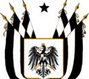 Government Of Prussia (Archived)