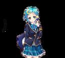 Minamida Nanase