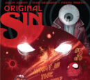 Original Sin Vol 1 5