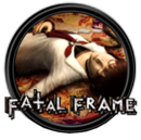 Fatal Frame icon.png