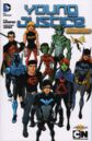Young Justice Invasion (Collected).jpg