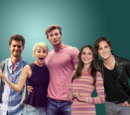 The Lebeaux Gang