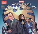 Agents of S.H.I.E.L.D. Merchandise