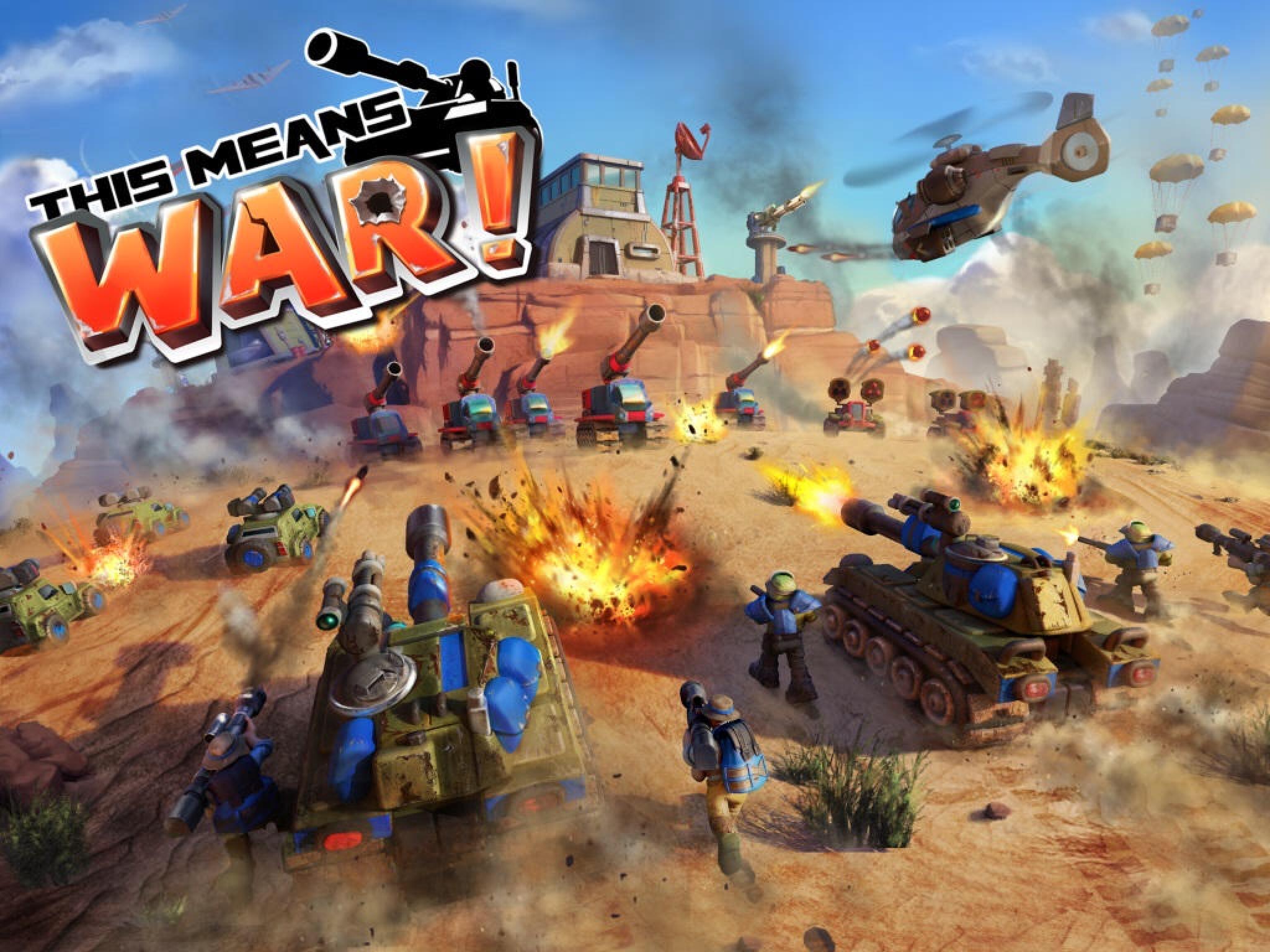 This Means War (2012) bet365 website nicht funktioniert bet365 live stream fullscreen CAMRip RMVB ~ Infinite Mediafire