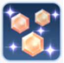 Gem Icon 3 (DLN).png