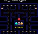 Laberinto (Pac-Man)