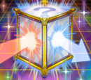 Prisme Anti-Magie