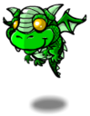 GreenDragon.png