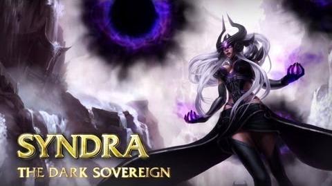 Syndra/SkinsTrivia - L...