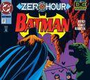 Batman Vol.1 511