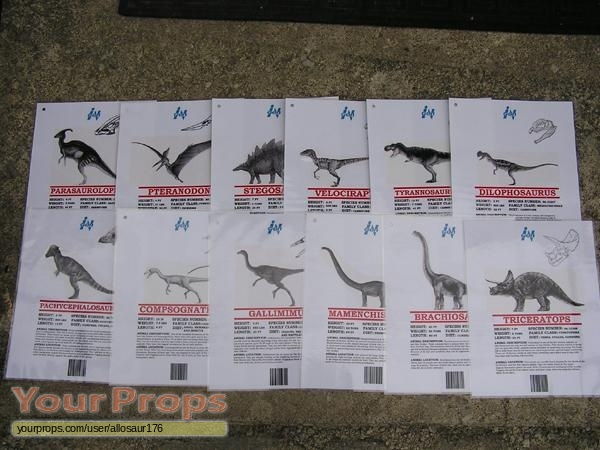 Jurassic-Park-2-The-Lost-World-Ingen-Dinosaur-Info-Sheets-2.jpg