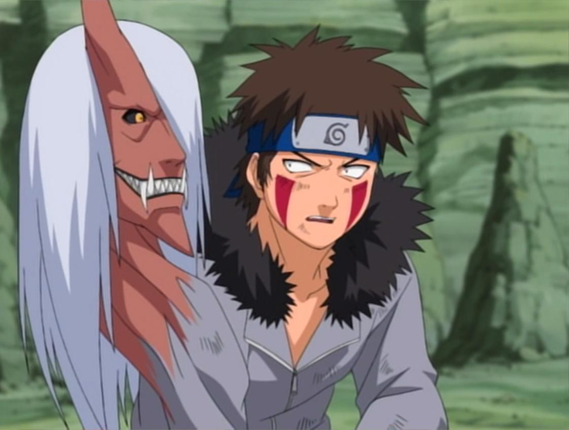 Sakon and Ukon - Narutopedia, the Naruto Encyclopedia Wiki