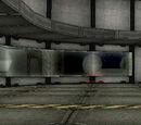 Lunar Base Roa