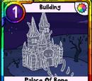 Palace of Bone