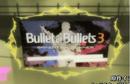 Bullet of Bullets.png