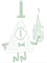 Bill 7.6.2014..PNG