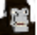 Emoticon - Minecraft King Kong.png