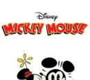 Mickey Mouse (nouvelle série)