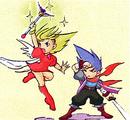 BoFIII Nina and Ryu.png