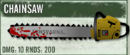 Chainsaw updated sdw.png