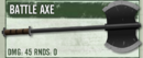 Battleaxe updated sdw.png