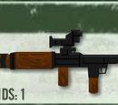 RPG (TLS:UC)