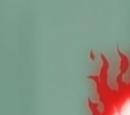 Flamme de la Tempête