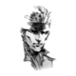 Solid snake metal gear database